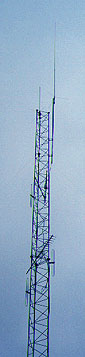 Remote Tower