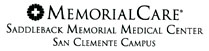 San Clemente Hospital icon